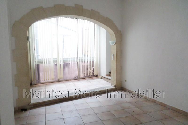 Photo n°6 - Vente maison en pierre Calvisson 30420 - 261 000 €