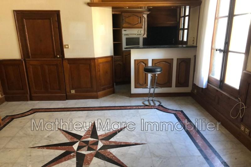 Photo n°3 - Vente maison en pierre Calvisson 30420 - 261 000 €