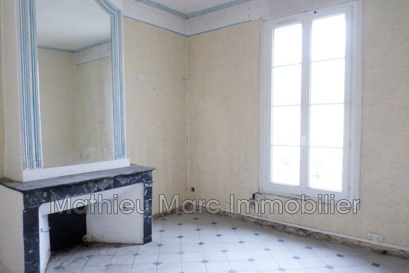 Photo n°5 - Vente maison en pierre Calvisson 30420 - 261 000 €