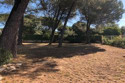 Photos  Maison Villa à Vendre Nages-et-Solorgues 30114
