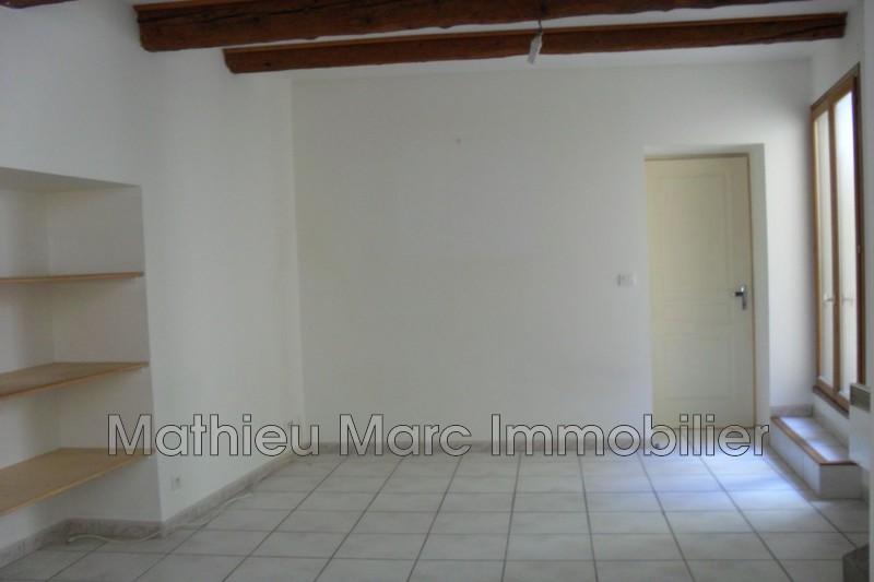 Photo n°6 - Vente maison en pierre Calvisson 30420 - 230 000 €