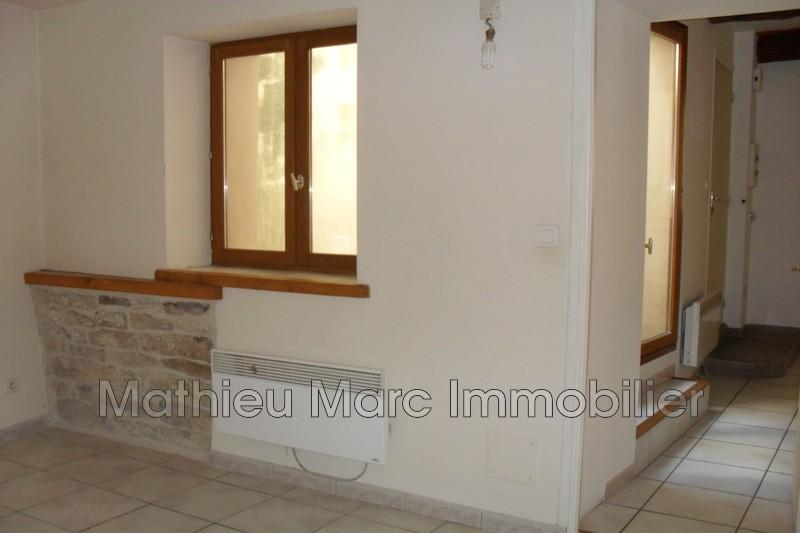 Photo n°5 - Vente maison en pierre Calvisson 30420 - 230 000 €