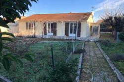 Photos  Maison Villa à vendre Calvisson 30420
