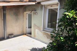 Photos  Maison en pierre à vendre Aigues-Vives 30670