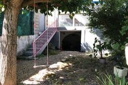 Photos  Maison en pierre à vendre Nîmes 30000