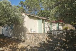 Photos  Maison Villa à vendre Caveirac 30820