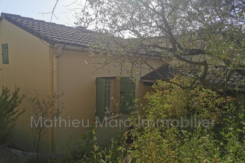 Photo n°2 - Vente Maison villa Caveirac 30820 - 261 000 €