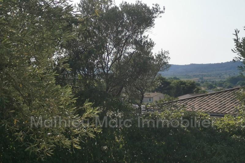 Photo n°4 - Vente Maison villa Caveirac 30820 - 261 000 €