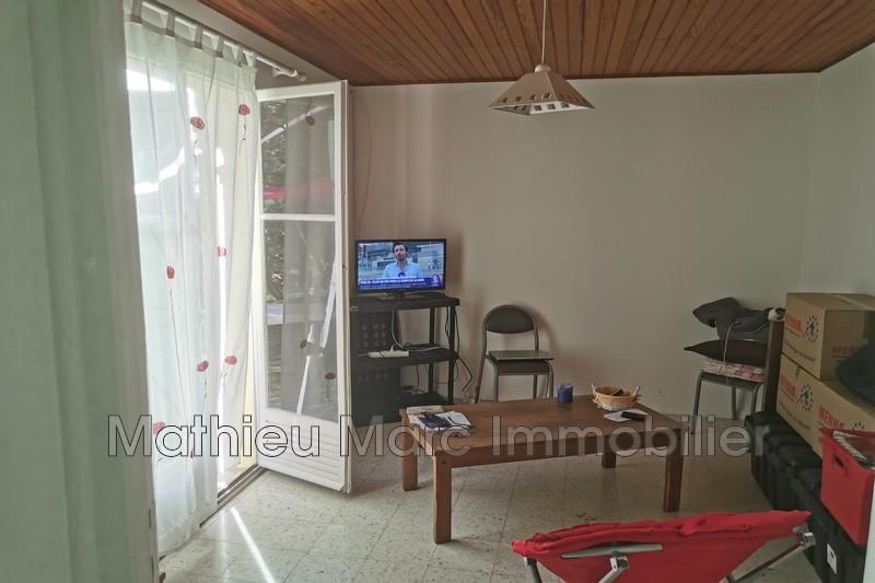 Photo n°5 - Vente Maison villa Caveirac 30820 - 261 000 €