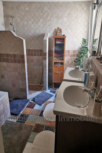 Photo n°5 - Vente maison de village Caveirac 30820 - 249 000 €