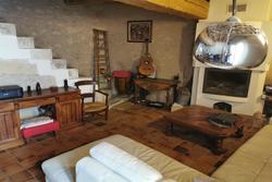 Photos  Maison de village à vendre Caveirac 30820