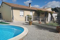 Photos  Maison Villa à vendre Clarensac 30870