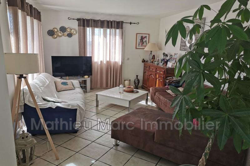 Photo n°3 - Vente Maison villa Caveirac 30820 - 380 000 €