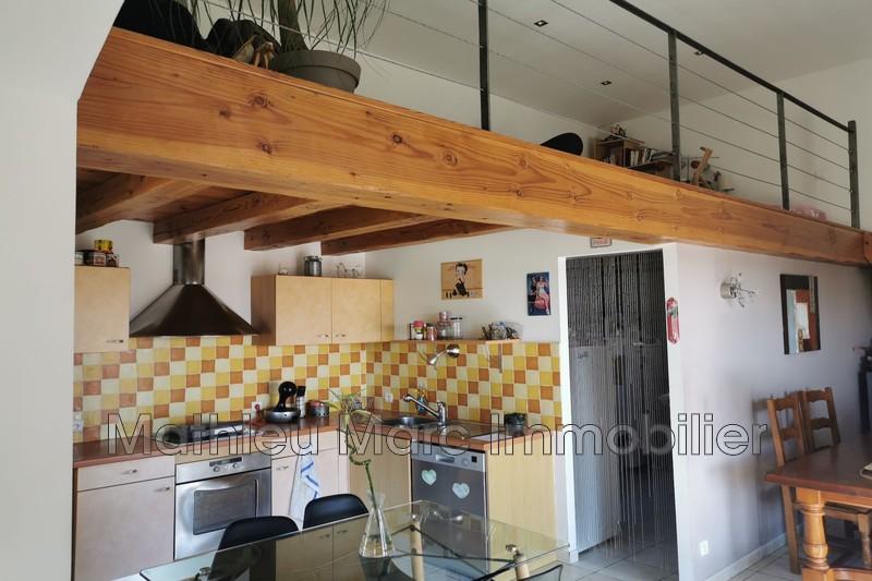 Photo n°4 - Vente Maison villa Caveirac 30820 - 380 000 €