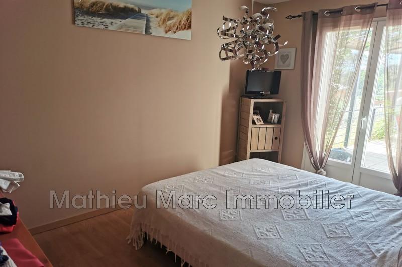 Photo n°6 - Vente Maison villa Caveirac 30820 - 380 000 €