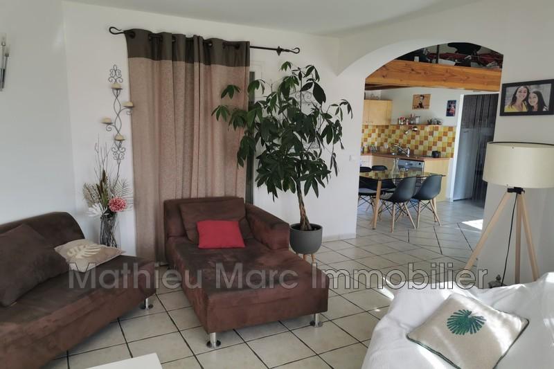 Photo n°5 - Vente Maison villa Caveirac 30820 - 380 000 €