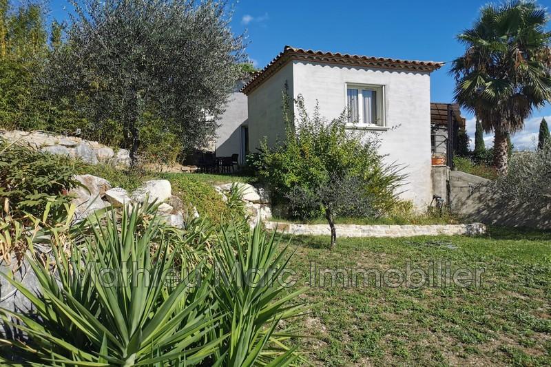 Photo n°7 - Vente Maison villa Caveirac 30820 - 380 000 €