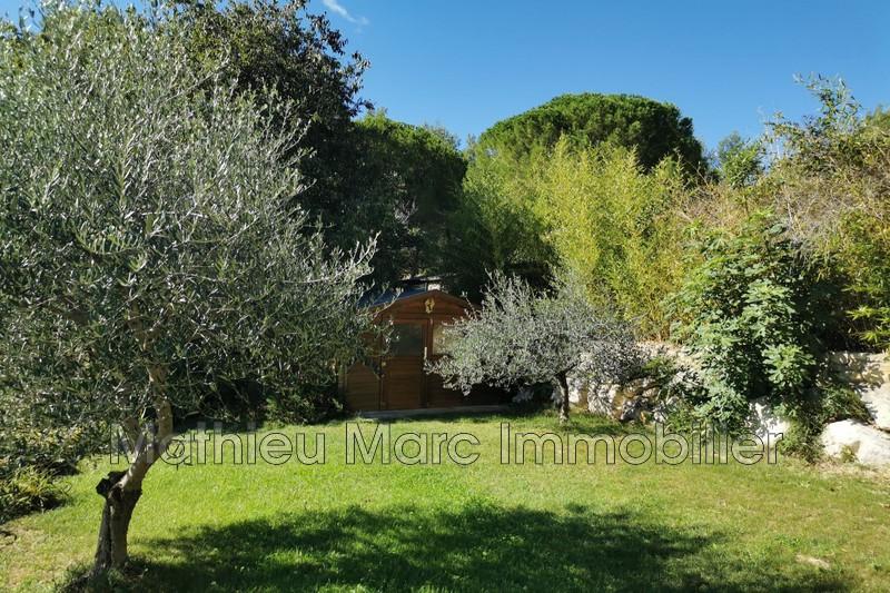 Photo n°2 - Vente Maison villa Caveirac 30820 - 380 000 €