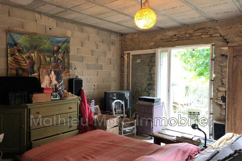 Photo n°2 - Vente appartement Vergèze 30310 - 140 000 €