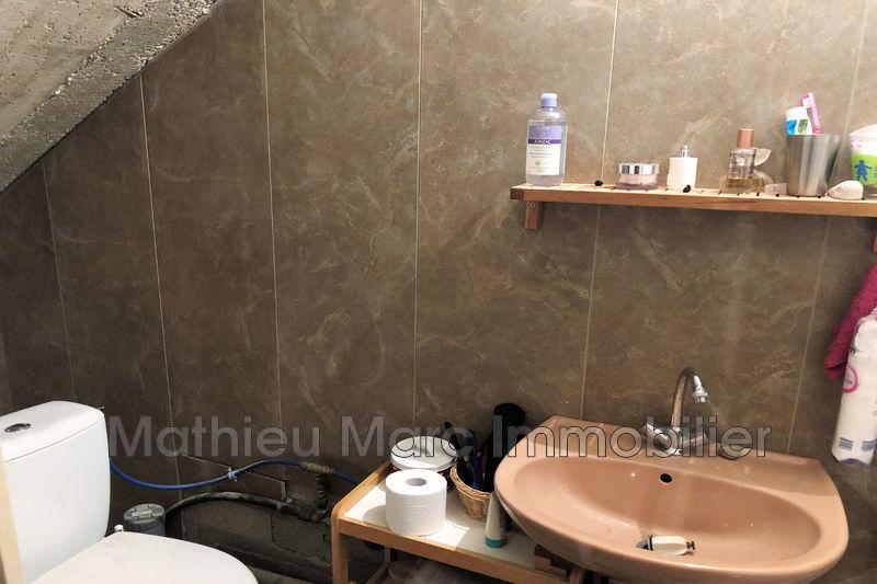 Photo n°3 - Vente appartement Vergèze 30310 - 140 000 €