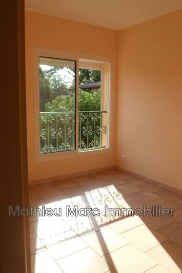 Photo n°3 - Vente appartement Saint-Côme-et-Maruéjols 30870 - 144 000 €