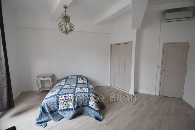 Photo n°4 - Location appartement Aix-en-Provence 13100 - 1 590 €