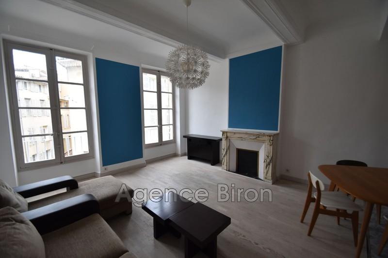 Photo n°6 - Location appartement Aix-en-Provence 13100 - 1 590 €