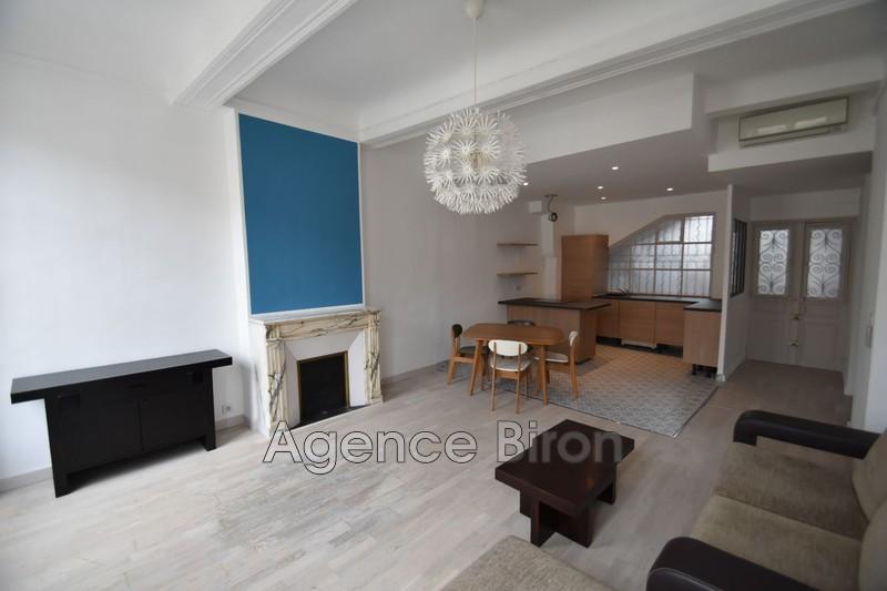 Photo n°2 - Location appartement Aix-en-Provence 13100 - 1 590 €