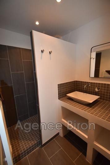 Photo n°5 - Location appartement Aix-en-Provence 13100 - 1 590 €
