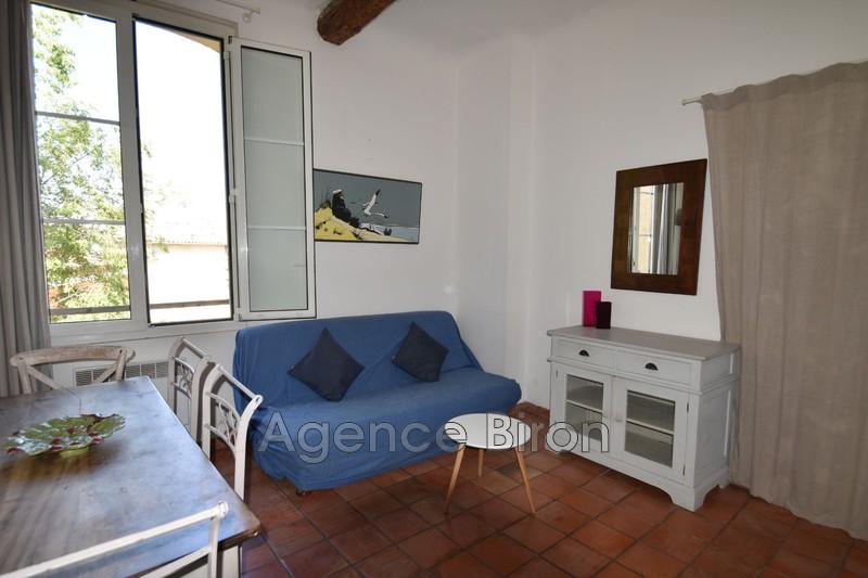 Photo n°5 - Location appartement Aix-en-Provence 13100 - 900 €