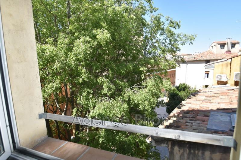 Photo n°3 - Location appartement Aix-en-Provence 13100 - 900 €