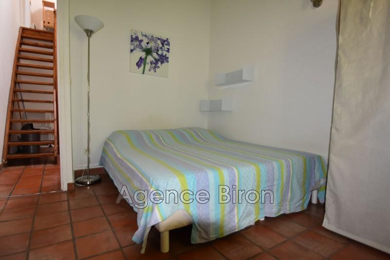 Photo n°6 - Location appartement Aix-en-Provence 13100 - 900 €
