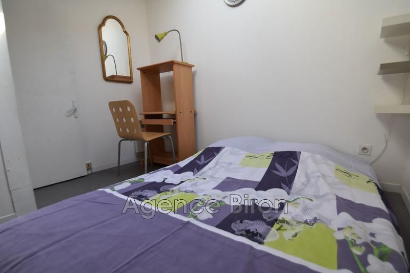 Photo n°7 - Location appartement Aix-en-Provence 13100 - 900 €
