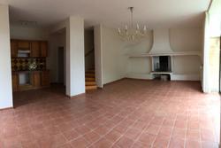 Photos  Appartement à louer Bouc-Bel-Air 13320