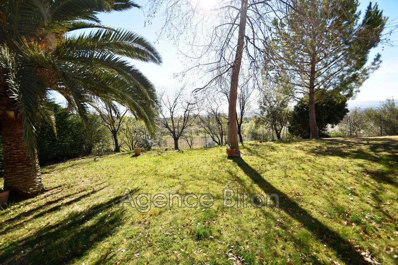 Photo n°2 - Location maison Aix-en-Provence 13100 - 2 500 €