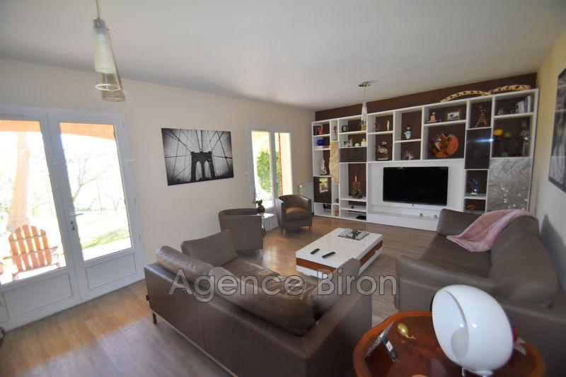 Photo n°3 - Location maison Aix-en-Provence 13100 - 2 500 €