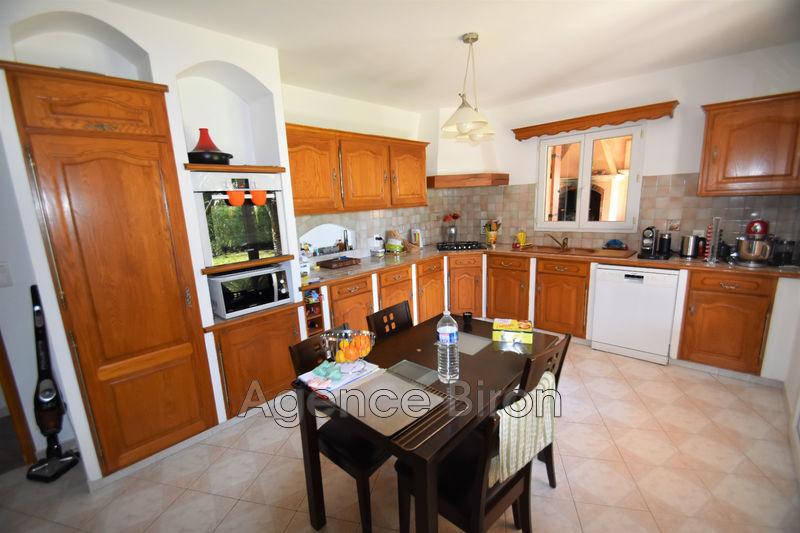 Photo n°4 - Location maison Aix-en-Provence 13100 - 2 500 €