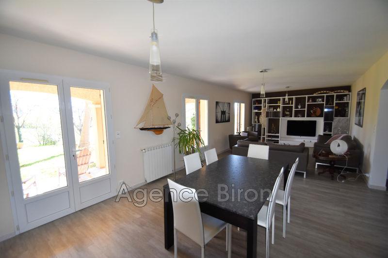 Photo n°5 - Location maison Aix-en-Provence 13100 - 2 500 €