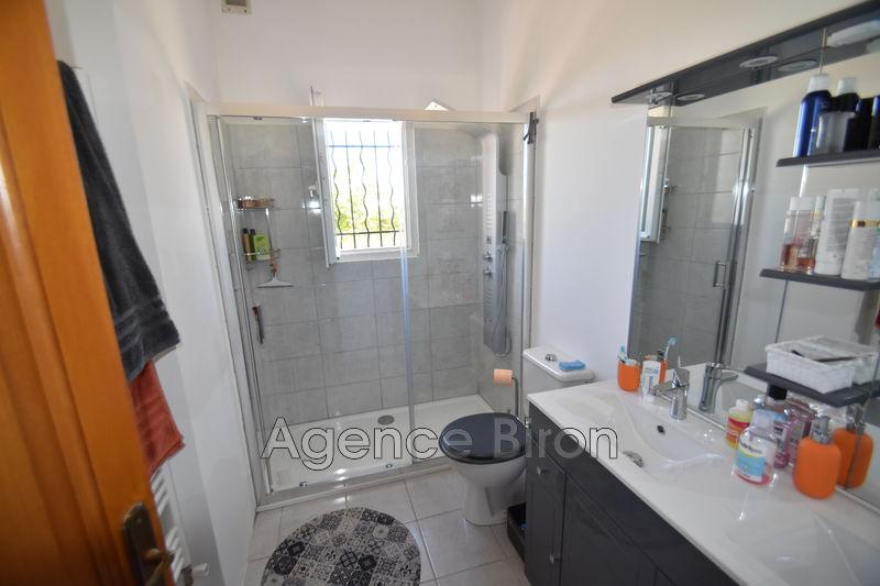 Photo n°6 - Location maison Aix-en-Provence 13100 - 2 500 €