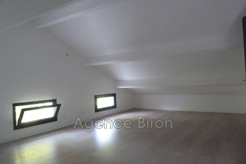 Photo n°4 - Location maison de campagne Aix-en-Provence 13100 - 2 400 €