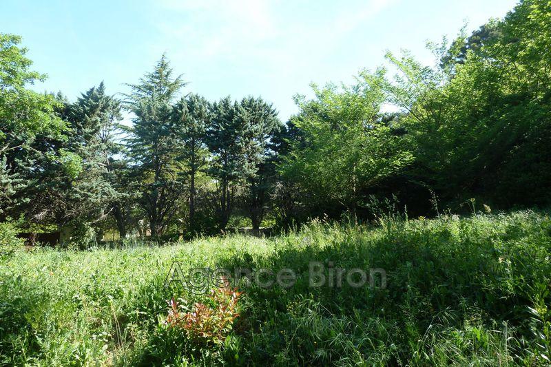 Photo n°5 - Location maison de campagne Aix-en-Provence 13100 - 2 400 €