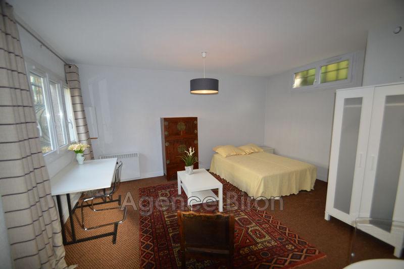 Photo n°3 - Vente appartement Aix-en-Provence 13100 - 159 000 €