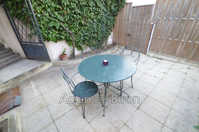 Photo n°2 - Vente appartement Aix-en-Provence 13100 - 159 000 €