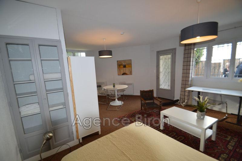Photo n°4 - Vente appartement Aix-en-Provence 13100 - 159 000 €