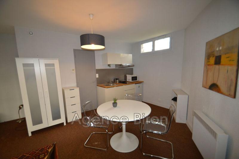 Photo n°6 - Vente appartement Aix-en-Provence 13100 - 159 000 €