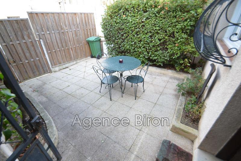 Photo n°7 - Vente appartement Aix-en-Provence 13100 - 159 000 €