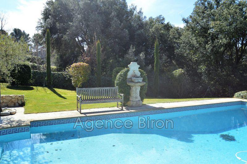Photo n°2 - Vente Maison propriété Aix-en-Provence 13100 - 1 980 000 €
