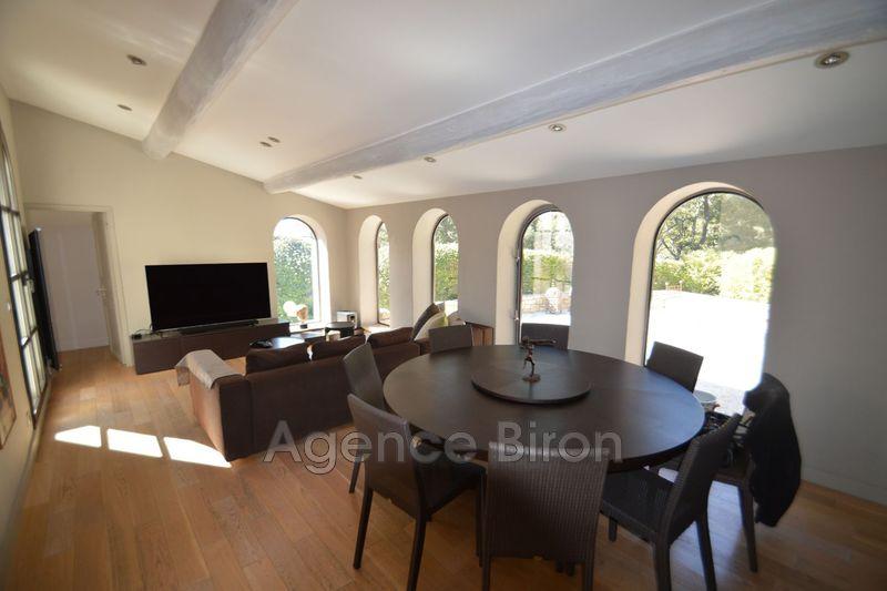 Photo n°6 - Vente Maison propriété Aix-en-Provence 13100 - 1 980 000 €