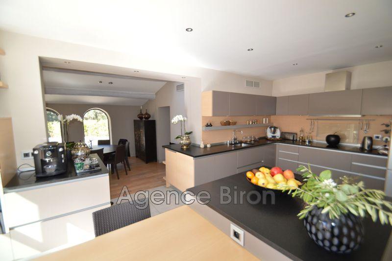 Photo n°7 - Vente Maison propriété Aix-en-Provence 13100 - 1 980 000 €