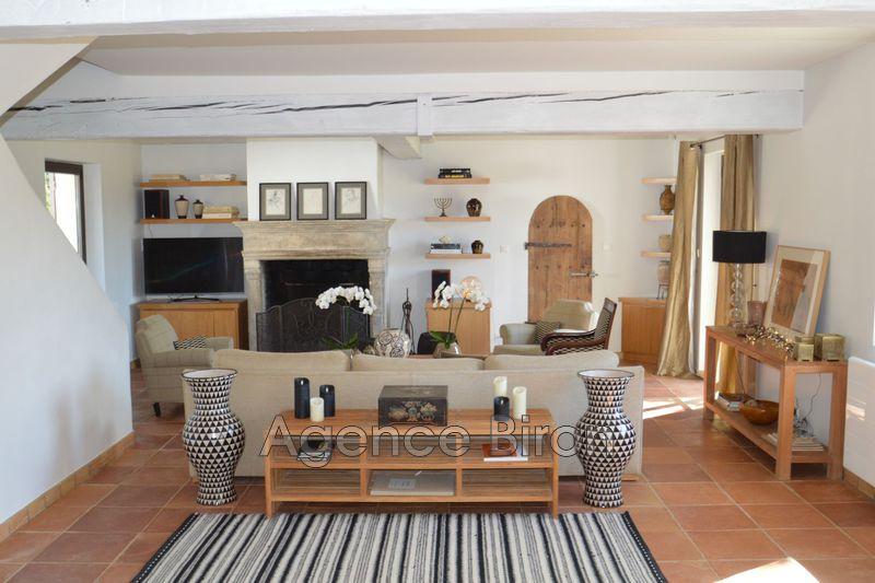 Photo n°3 - Vente Maison propriété Aix-en-Provence 13100 - 1 980 000 €